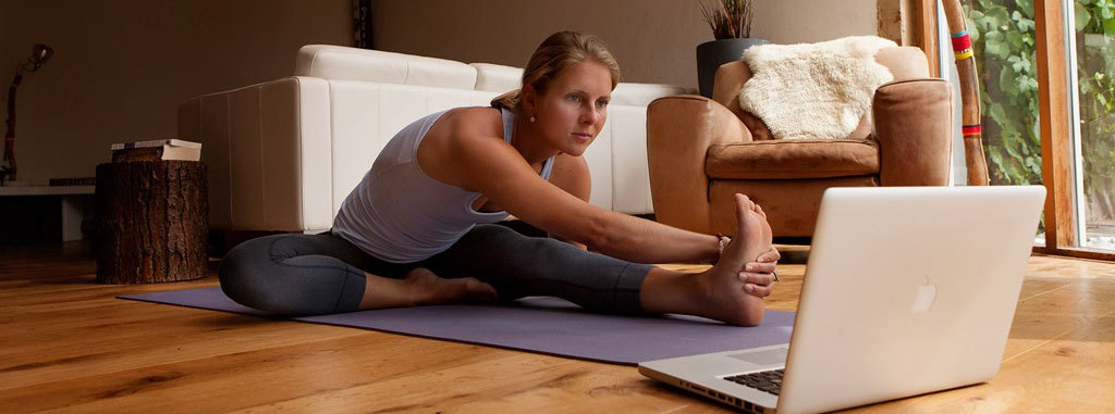 online-yoga_0