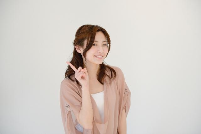 大阪でパーソナルトレーニングをやってみたい方!アレグリアはマンツーマンであなたに最適なトレーニングをご提案~お得な料金が評判~