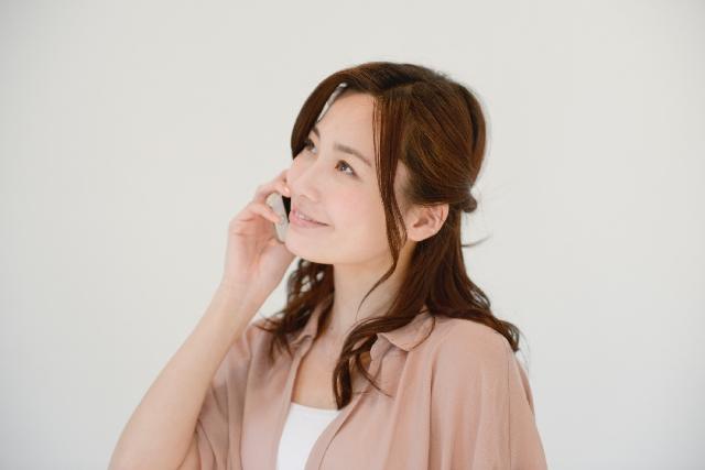 大阪のプライベートジム「アレグリア」ではトレーナーの求人を募集中~人気のパーソナルトレーニング専門ジム~