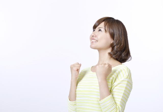 大阪でフィジカルトレーナーの求人をお探しなら人気のアレグリアへ