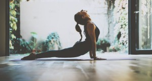 yogaspiti