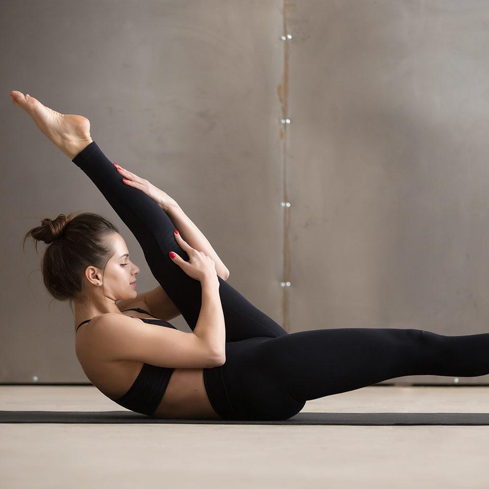 flexibility2-960x960