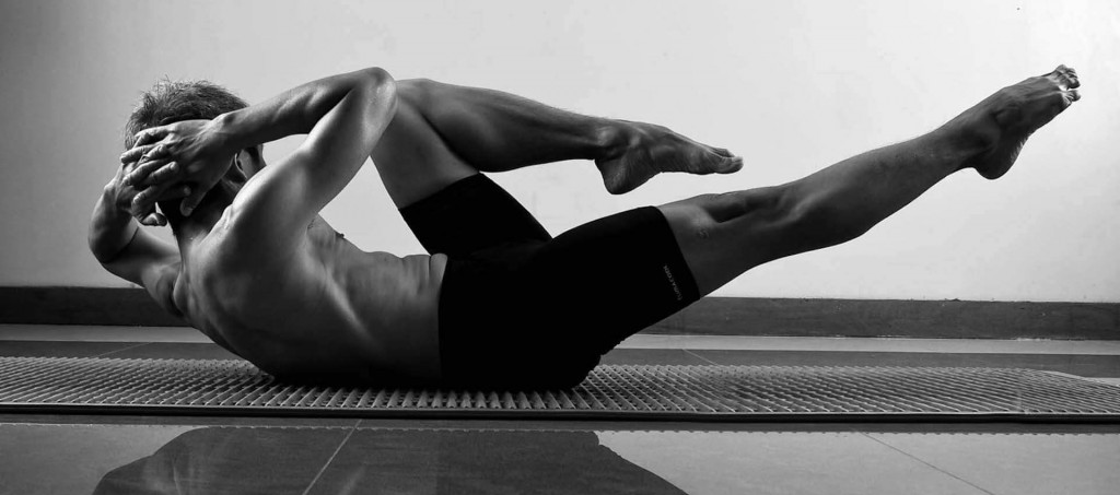 mens_pilates_slider1920
