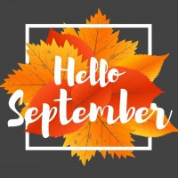 Autumn-new-season-Hello-September (2)