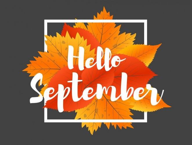 Autumn-new-season-Hello-September (2)