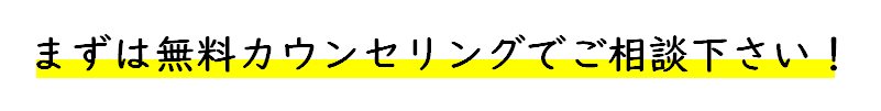 step5(0615)
