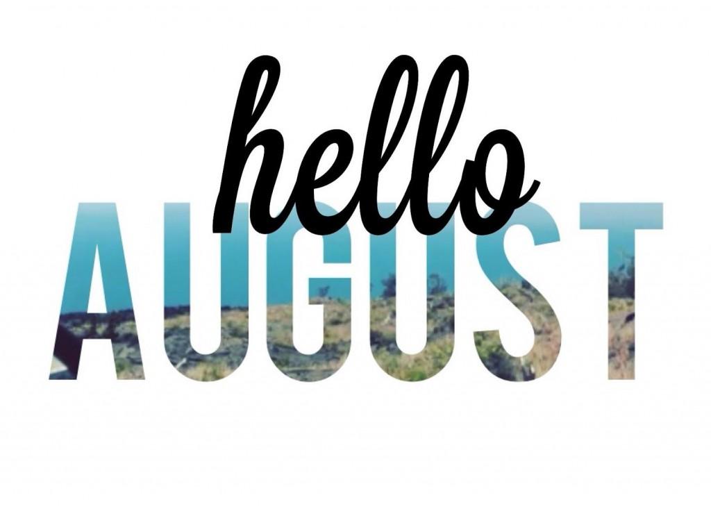 hello_august_hd_wallpaper_7 (2)