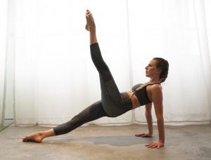 pilates-centering-feature