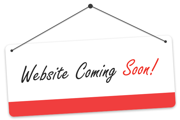 wordpress-coming-soon-website-template