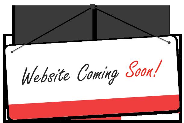 wordpress-coming-soon-website-template