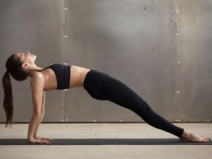 yoga_UpwardPlankA
